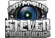 Steven Van den Bergh